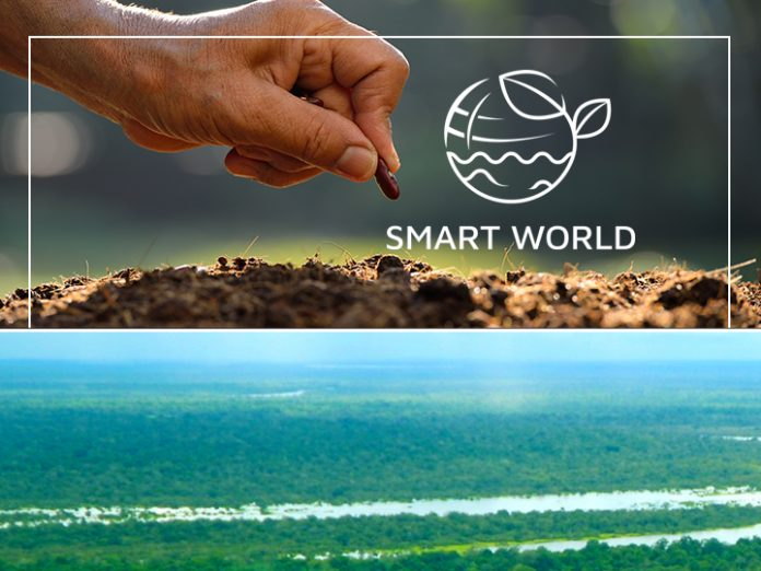 Amazon Climate