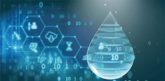 Smart Technology Used in Water Solutions